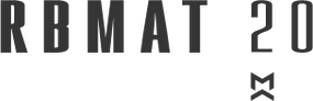 logo RBMAT