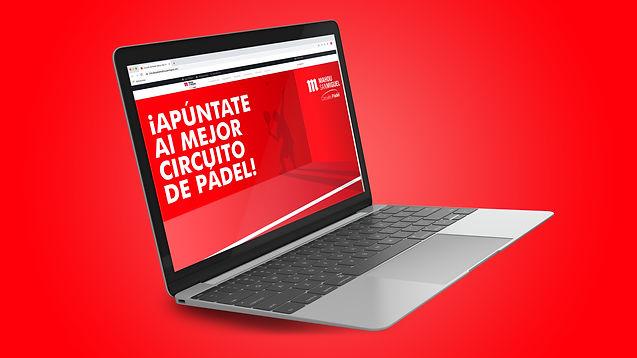Fondo Mahou web.jpg