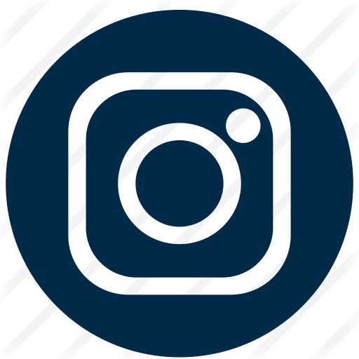 Instagram valmaseda