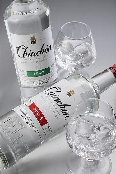 Chinchon_Seco_y_Chinchon_Dulce-2-FILEmin