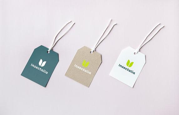 tarjetas de presentación, branding, diseño de logotipo