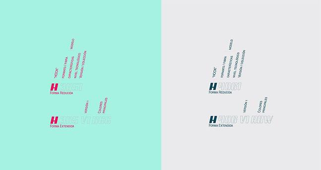H40_H30_Mesa de trabajo 1 copia 8.jpg