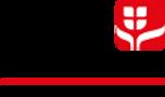 wstv_logo.png