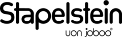 190319-stapelstein-von-joboo-logo-e15540