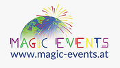 thumbnail_Magic Events Logo.jpg