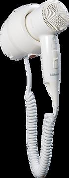 Premium 1200 Compact Super Hand-Haartrockner