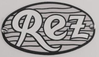 90 Jahre Rez AG Schweiz