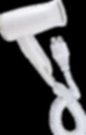 Premium 1200 Push Hand-Haartrockner