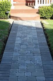 stonewalk