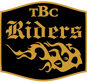 TBC Riders Heart Patch.png