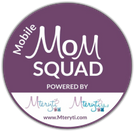 mobile mom squad.png