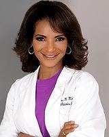Dr Lisa copy.jpg