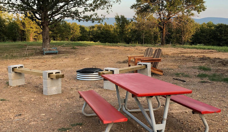 fishing picnic campfires.jpg