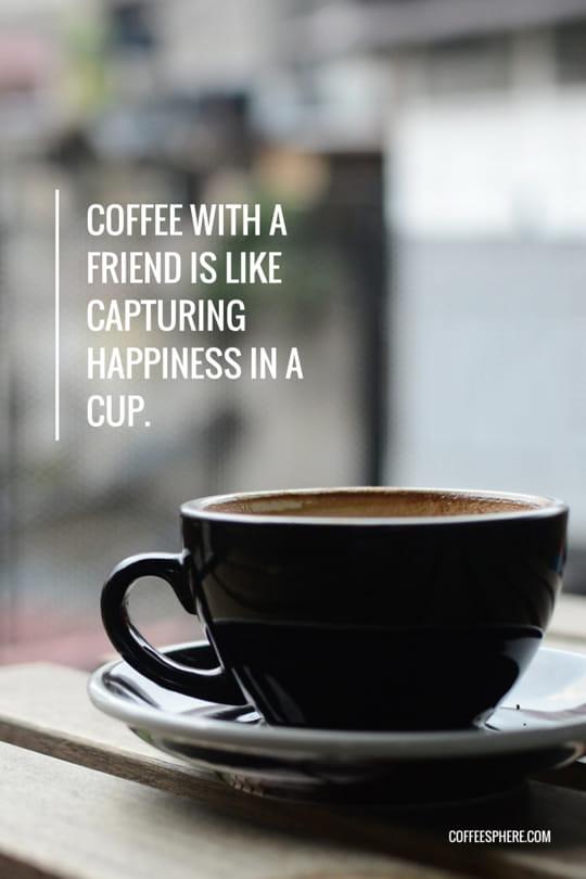 Coffee House Talihina, Ok