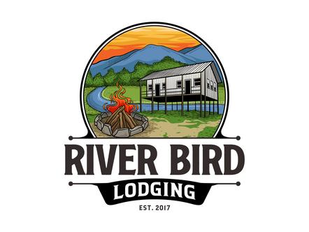 River Bird Lodging New Logo.png