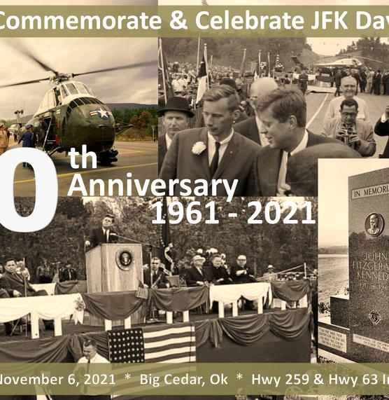 jfk memorial 60 anniv event.png