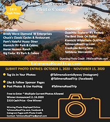 talimena photo contest.png