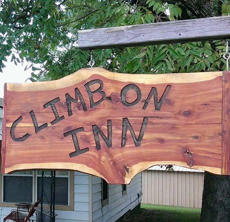 climb on inn.jpg
