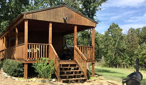 mountain view cabins.jpg