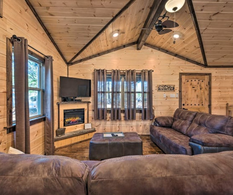 cabin at two mountains.jpg