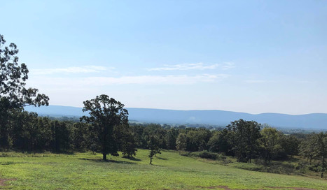 mountain views.jpg