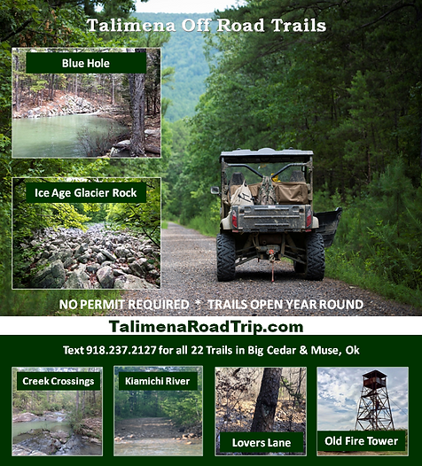 off road trail maps flier.png