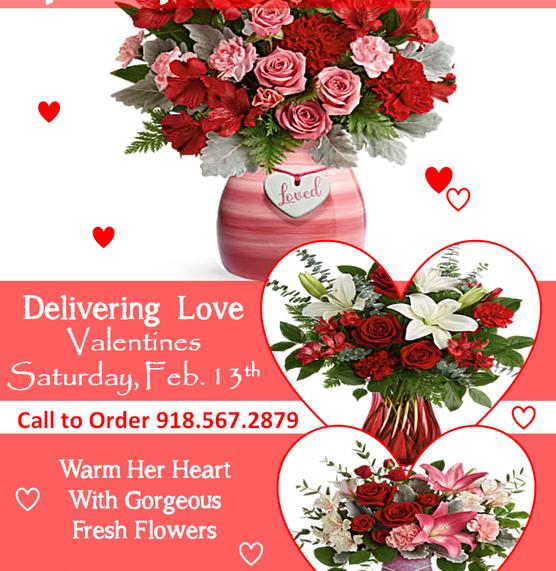 petal valentines.png