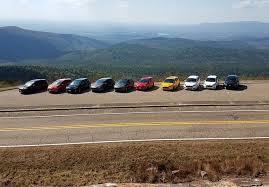 cruise and park car show.jpg