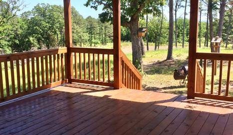 huge deck.jpg