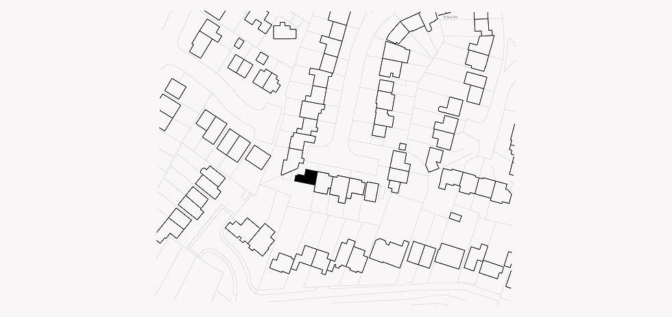 Pauline Site Plan.jpg