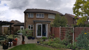 New Project - Harold Wood, Havering