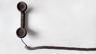 Telephone update