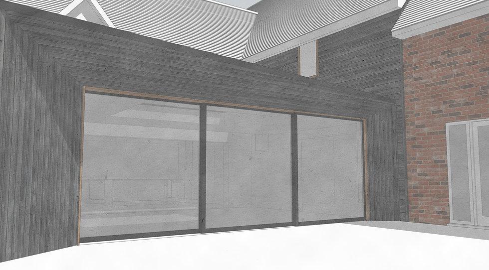 1805-Concept-010.jpg