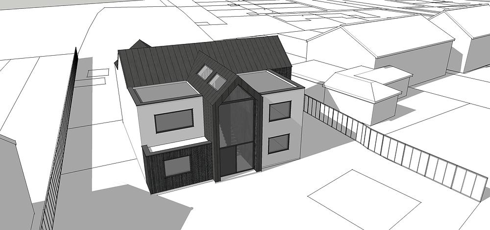Concept front 1