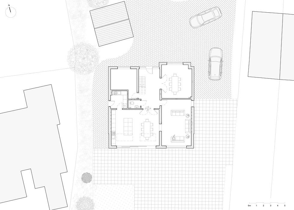 Proposed-1803-Brook.jpg