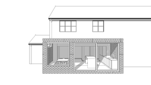 Concept - Billericay, Essex