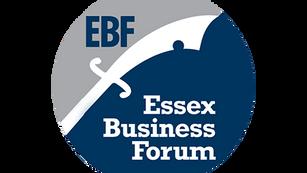 Essex Business Forum Presentation