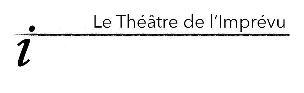 Bandeau_SiteInternet_Theatredelimprevu.jpg
