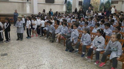 Liban_03