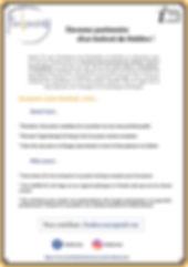 Dossier partenaires.jpg