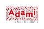 Logo adami 2020.png