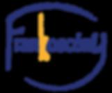 LogoFKY-Euro-sans-fond.png