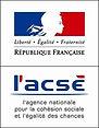 Logo ACSÉ.jpg