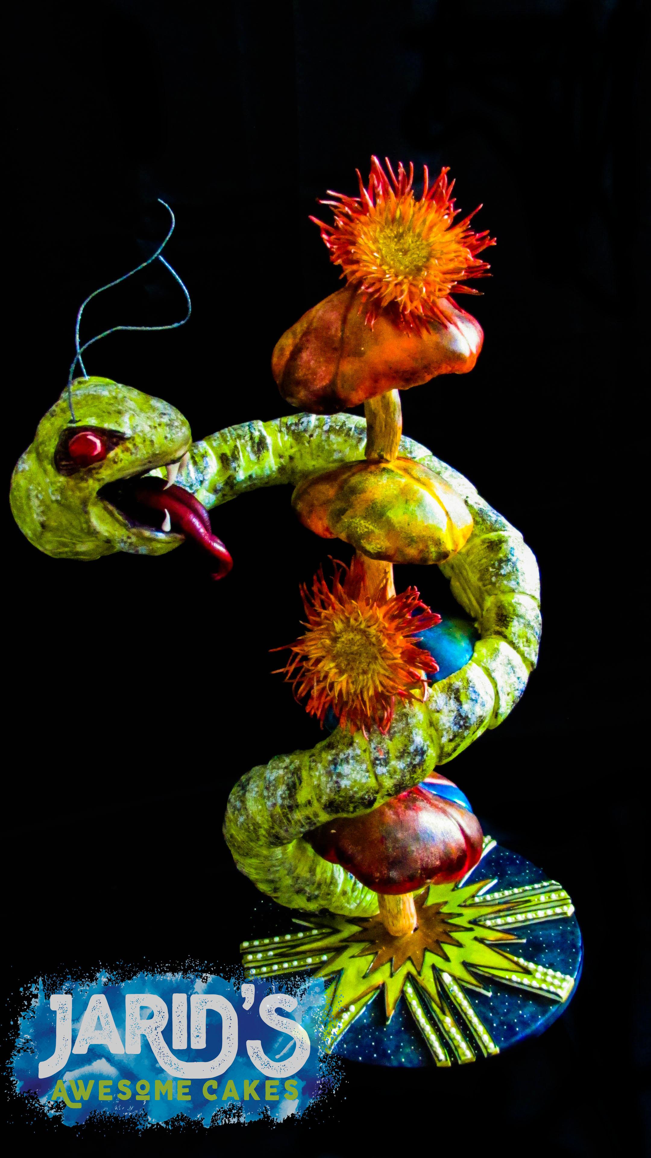 Centipede_1[1]