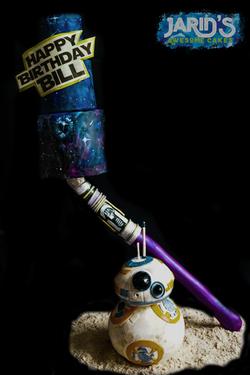 Star_Wars_Cake_Final[1]