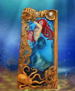 Mermaid_Magic![1]