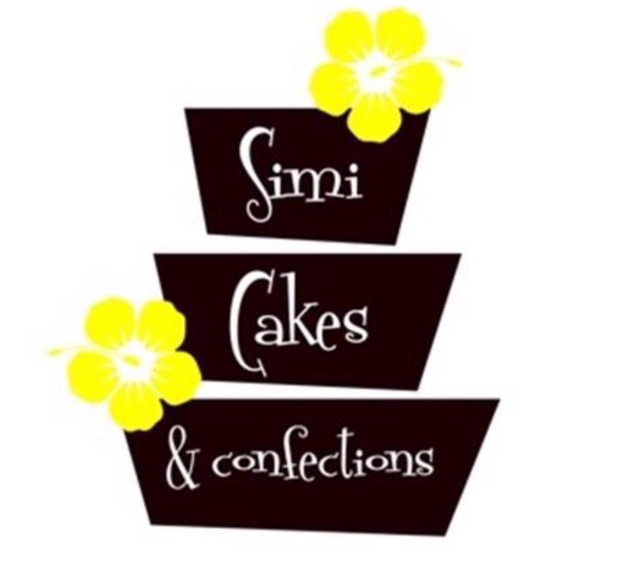 Simi Cakes