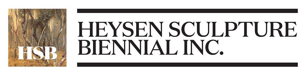 HSB-Logo-horiz-banner-cmyk1.jpg