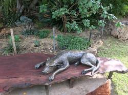 Let Sleeping Dogs Lie II