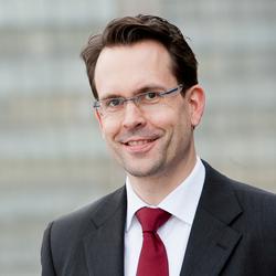 Dr. Volker Günzel